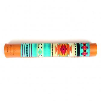 Le grand Wrap Blanc - Inca